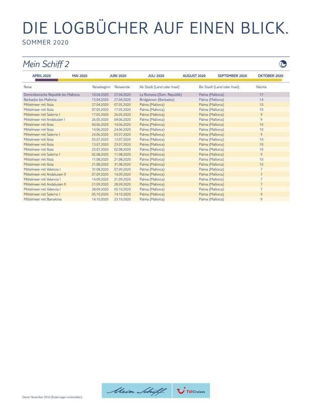 TUICruises2020TourenReisebüroSiemon_Page_2